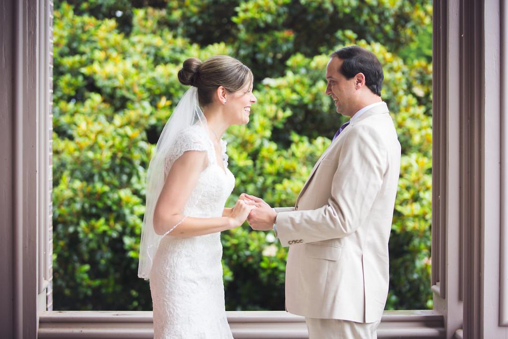 183_Craig+Sarah_Wedding