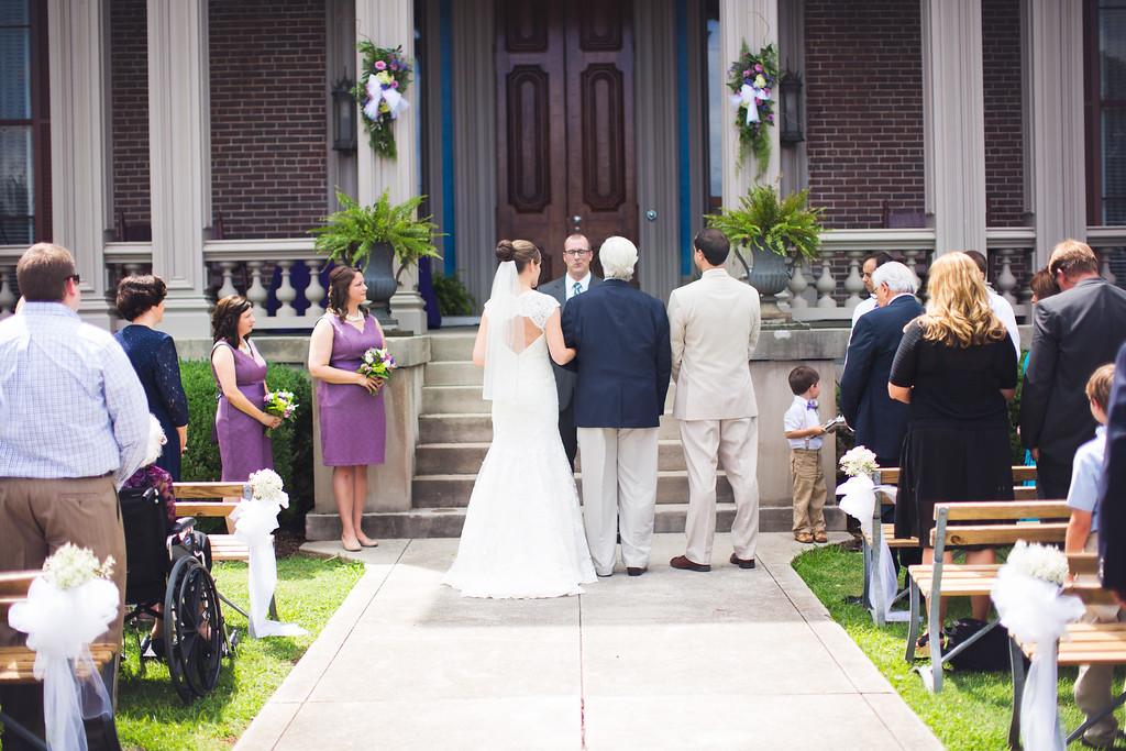 434_Craig+Sarah_Wedding
