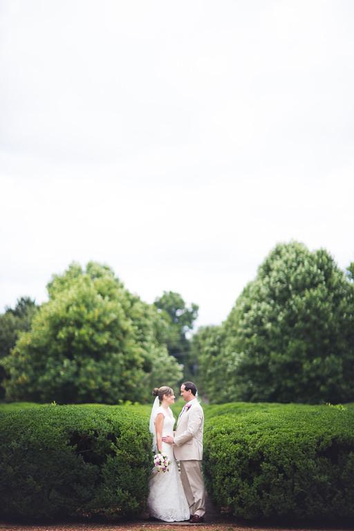 255_Craig+Sarah_Wedding