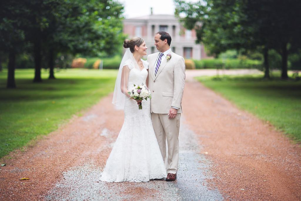 217_Craig+Sarah_Wedding