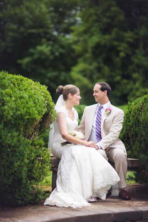 242_Craig+Sarah_Wedding