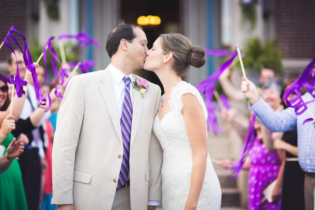 657_Craig+Sarah_Wedding