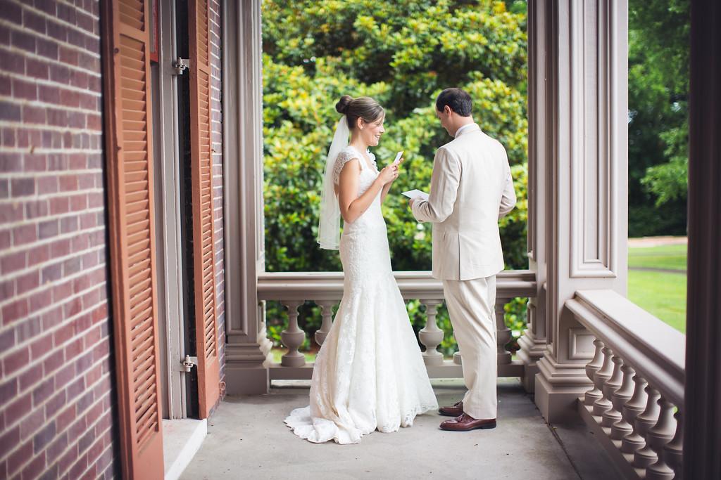 188_Craig+Sarah_Wedding