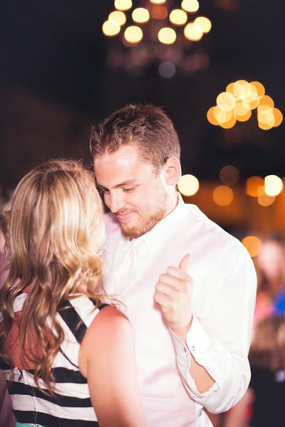 493_Daniel+Shea_Wedding