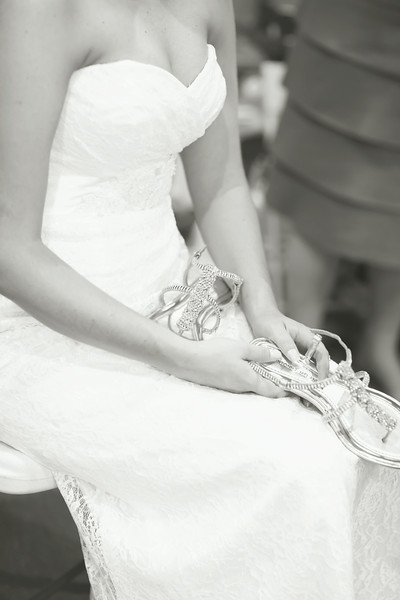 088_Daniel+Shea_WeddingBW