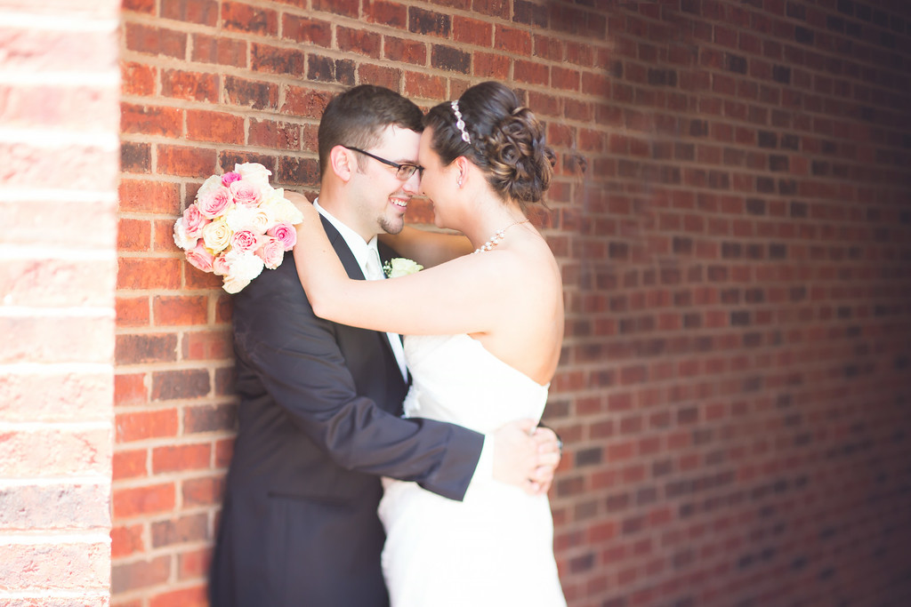 149_Daniel+Shea_Wedding