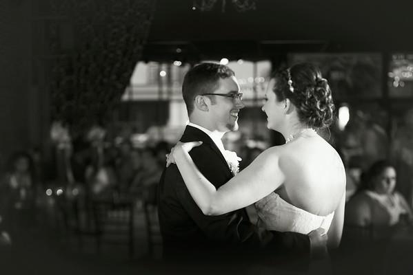 406_Daniel+Shea_WeddingBW
