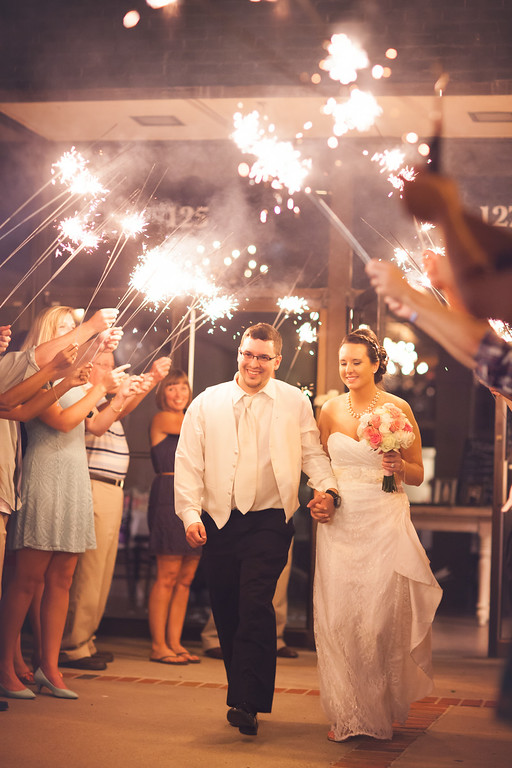 524_Daniel+Shea_Wedding