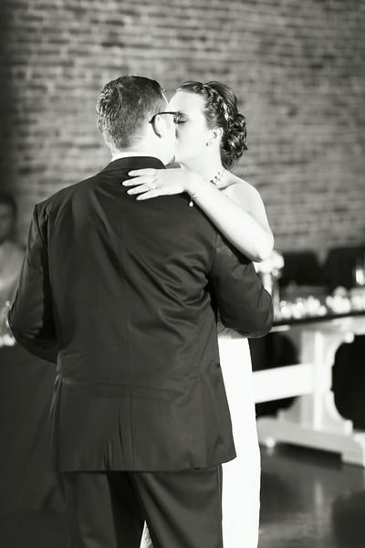 414_Daniel+Shea_WeddingBW