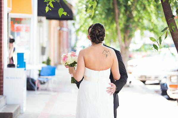 114_Daniel+Shea_Wedding