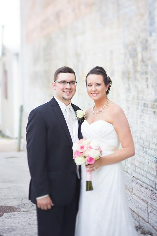 147_Daniel+Shea_Wedding