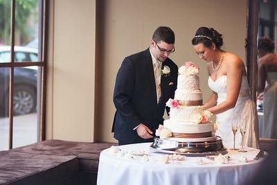382_Daniel+Shea_Wedding