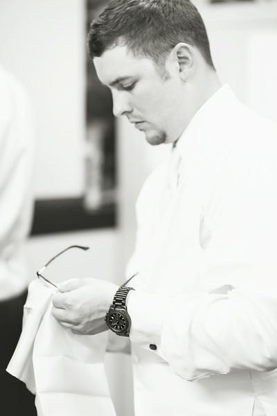 083_Daniel+Shea_WeddingBW