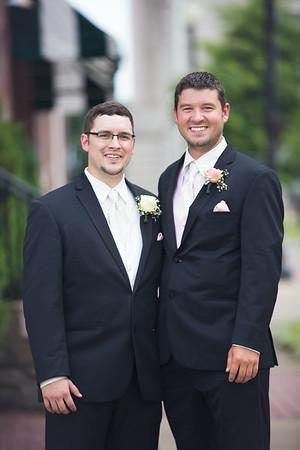 189_Daniel+Shea_Wedding