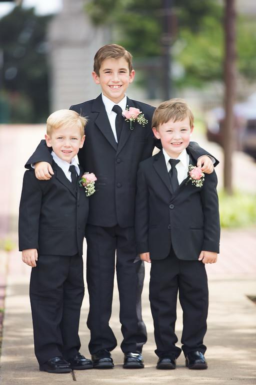 168_Daniel+Shea_Wedding