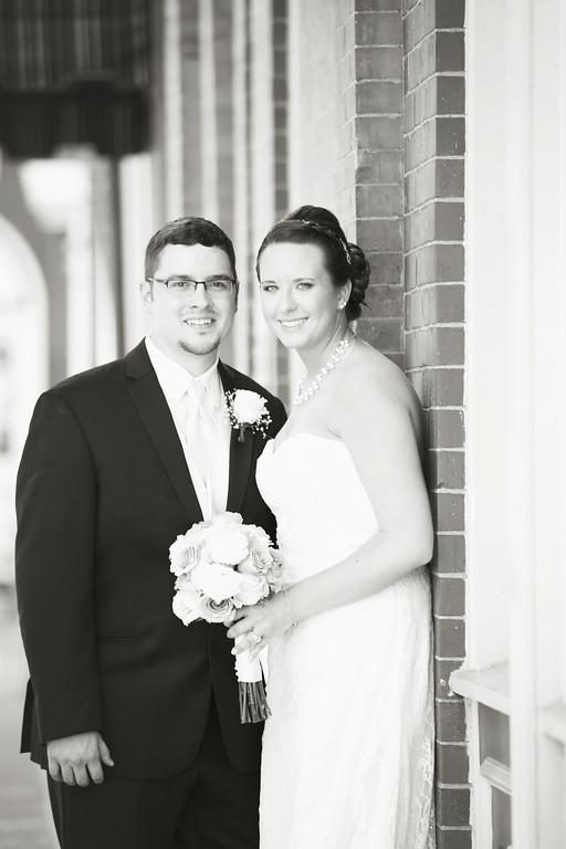 124_Daniel+Shea_WeddingBW