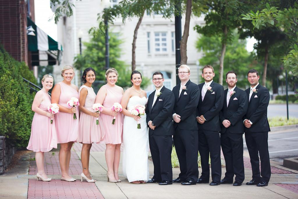 174_Daniel+Shea_Wedding
