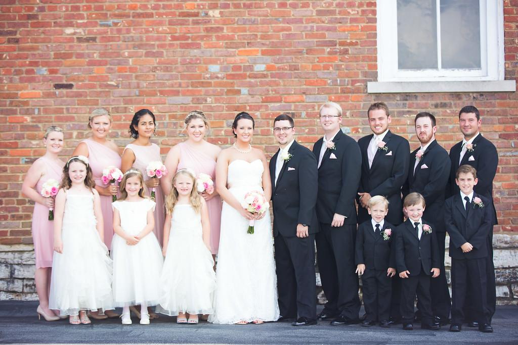 157_Daniel+Shea_Wedding