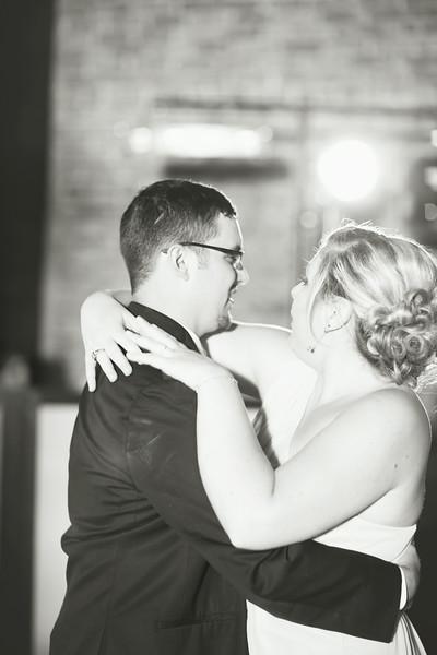 449_Daniel+Shea_WeddingBW