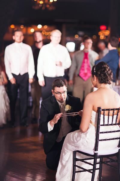 465_Daniel+Shea_Wedding