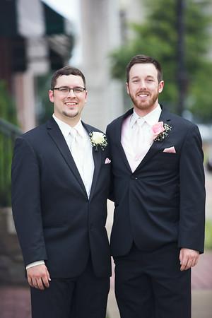 188_Daniel+Shea_Wedding