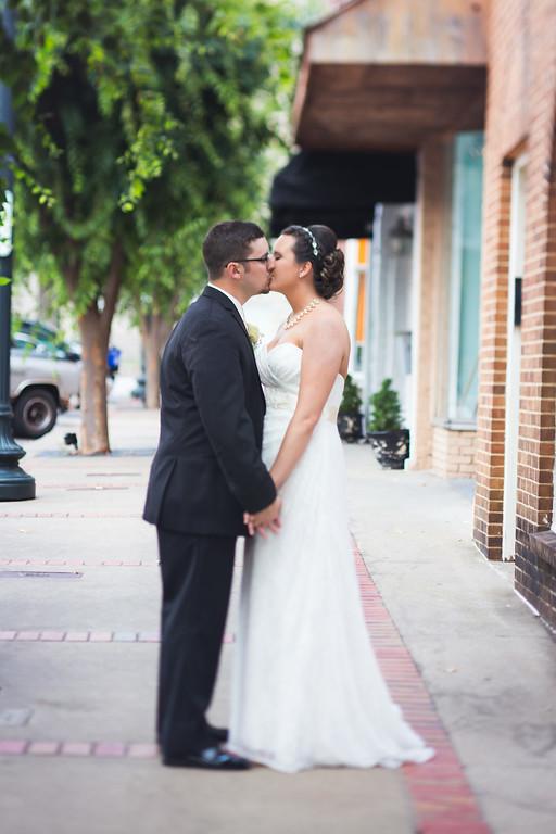 401_Daniel+Shea_Wedding