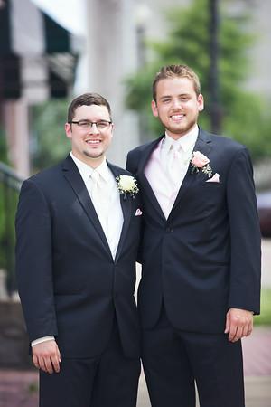 187_Daniel+Shea_Wedding
