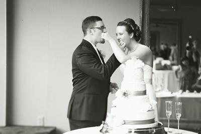 385_Daniel+Shea_WeddingBW
