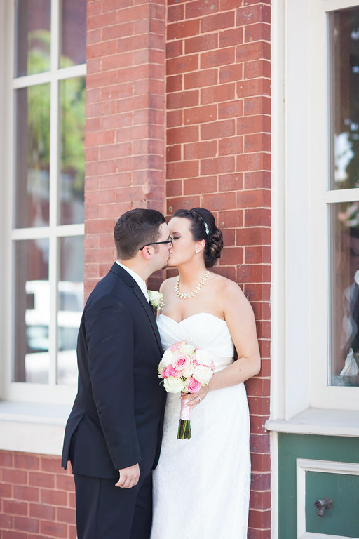 127_Daniel+Shea_Wedding