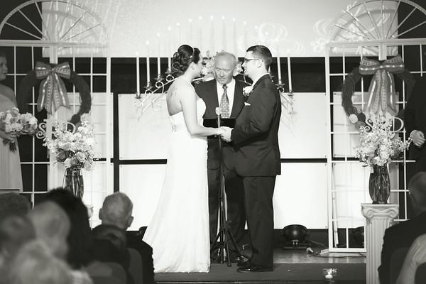 242_Daniel+Shea_WeddingBW