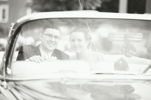 293_Daniel+Shea_WeddingBW