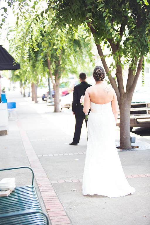 110_Daniel+Shea_Wedding