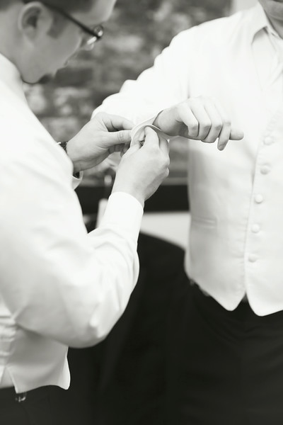 081_Daniel+Shea_WeddingBW