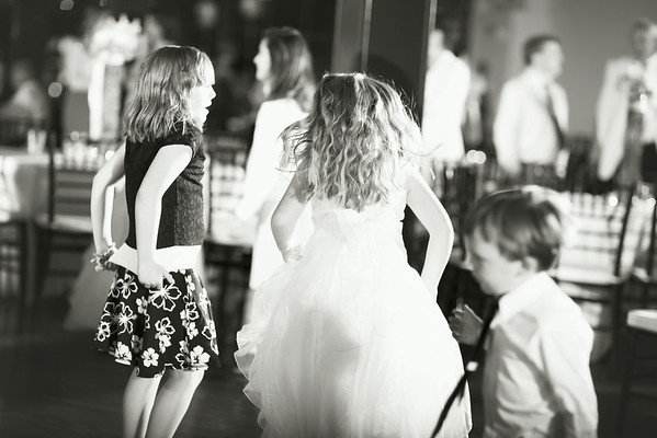 471_Daniel+Shea_WeddingBW