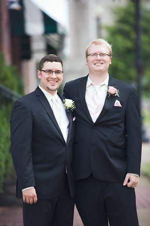 184_Daniel+Shea_Wedding