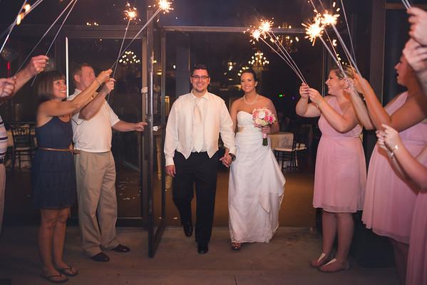 523_Daniel+Shea_Wedding
