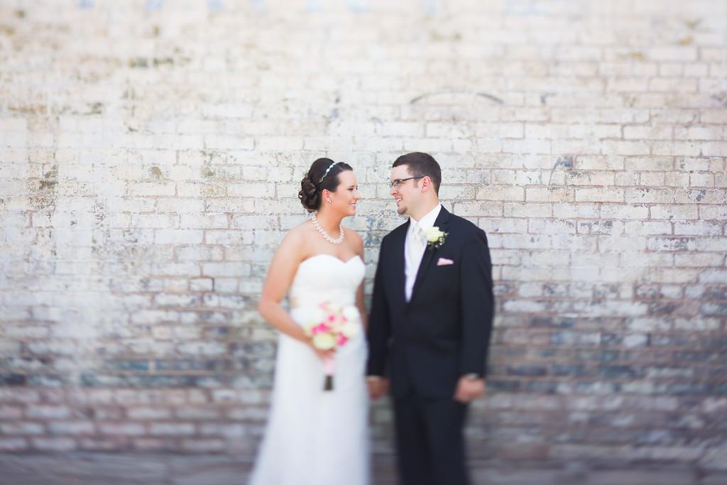 142_Daniel+Shea_Wedding
