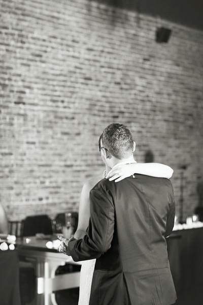 408_Daniel+Shea_WeddingBW