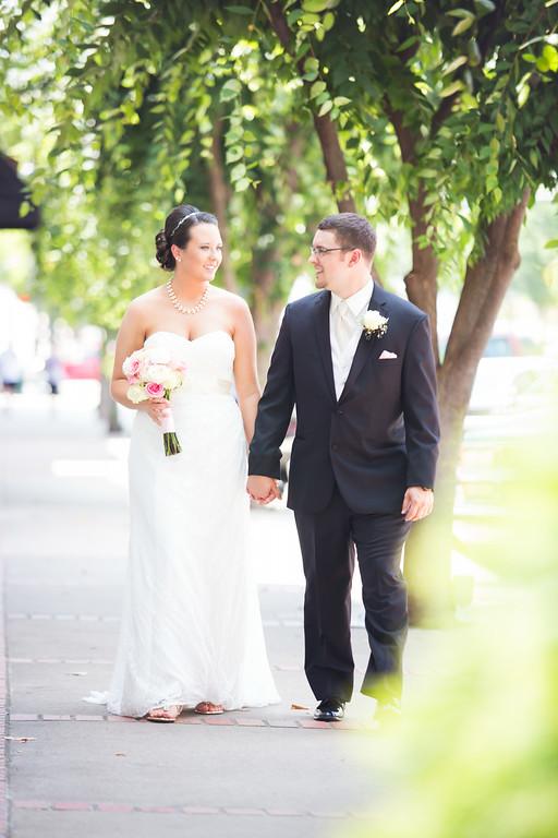 123_Daniel+Shea_Wedding