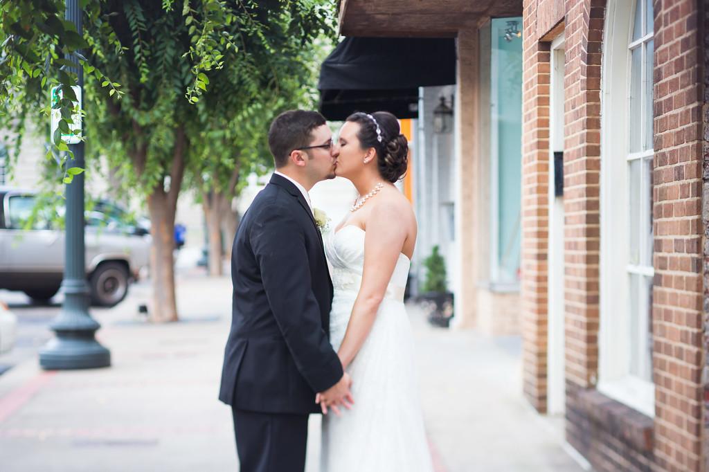 402_Daniel+Shea_Wedding