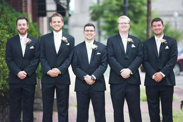 175_Daniel+Shea_Wedding