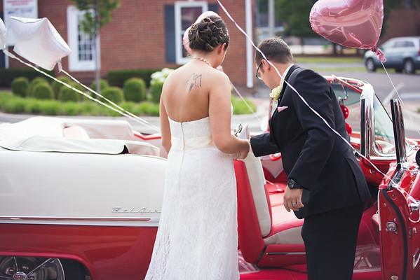 289_Daniel+Shea_Wedding