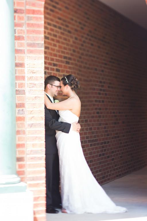 150_Daniel+Shea_Wedding