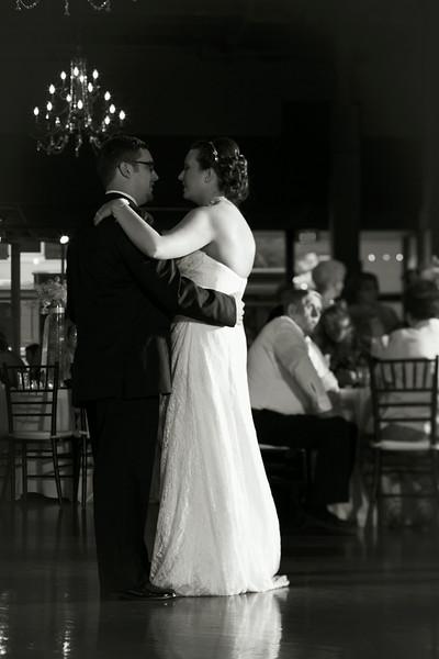 413_Daniel+Shea_WeddingBW