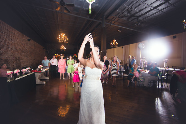 458_Daniel+Shea_Wedding
