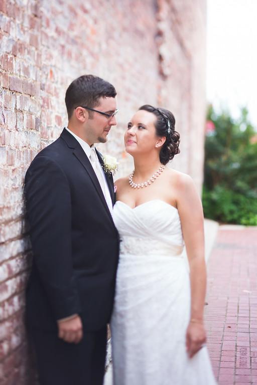390_Daniel+Shea_Wedding