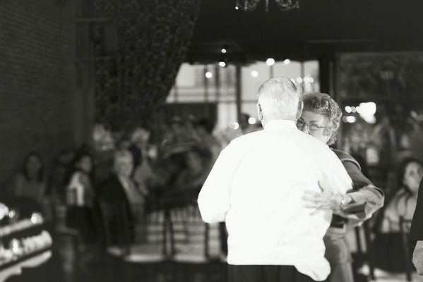 431_Daniel+Shea_WeddingBW