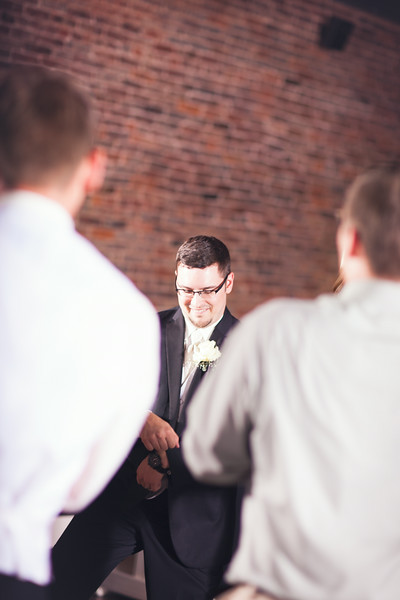 495_Daniel+Shea_Wedding
