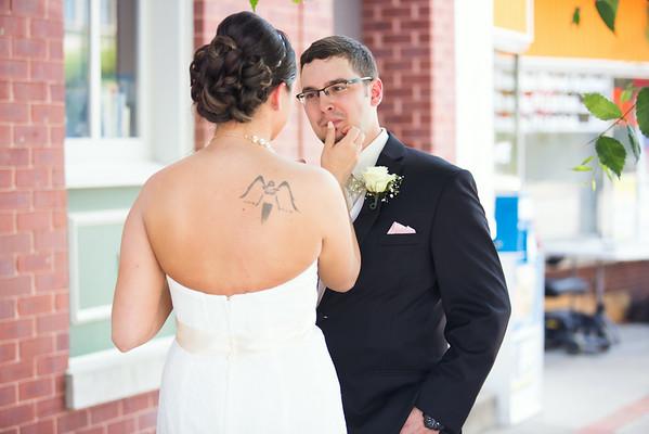 117_Daniel+Shea_Wedding