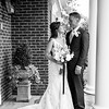 275_Daniel+Mia_WeddingBW